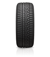 Hankook Winter I\'cept evo2 SUV   W320