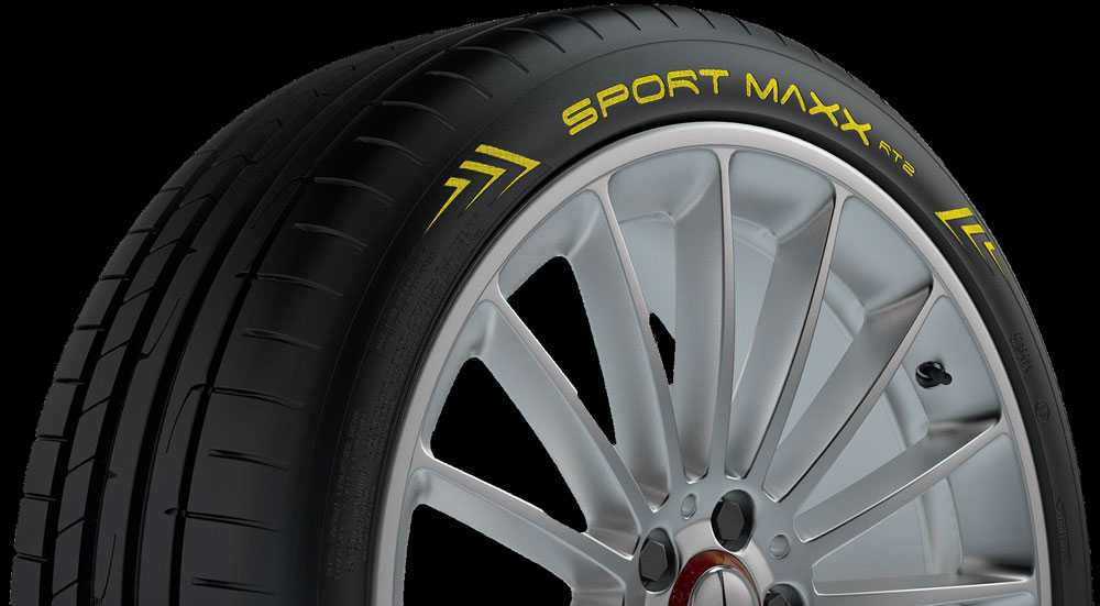 dunlop sport maxx rt 2 novosti i akcije iz auto guma. Black Bedroom Furniture Sets. Home Design Ideas