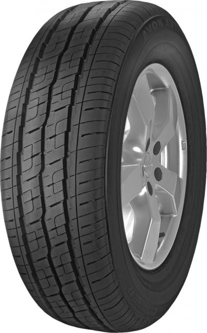 195/70 R15C 104/102R AV11 GENERIC UK, Stari DOT