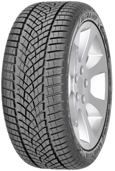 245/45 R18 100V XL UG PERFORMANCE G1 FP, Stari DOT