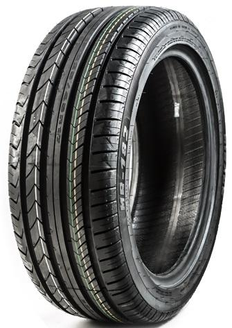 225/55 R16 99V XL MR-182, Stari DOT