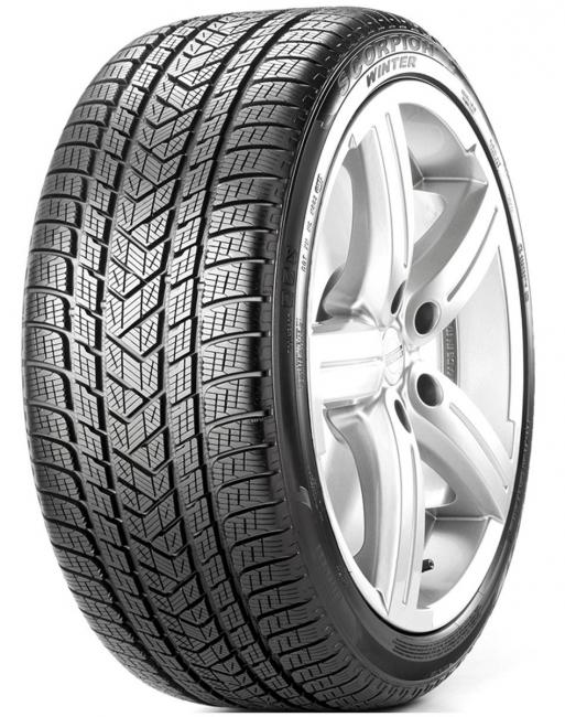 305/35 R21 109V XL SCORPION WINTER N0, Stari DOT